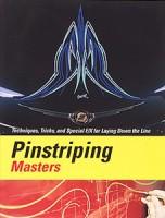 pinmasters